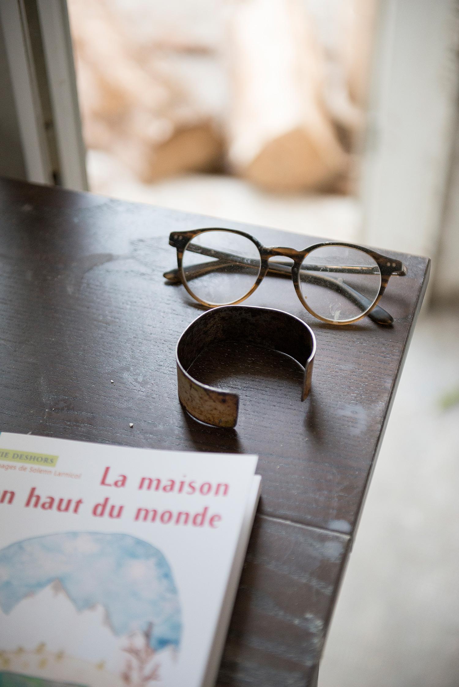 Solenn-larnicol-ceramiste-illustratrice-illustration-dessin-livre-jeunesse-interview-etonnantes-nantes-solenn-cosotti-remy-lidereau-photographie
