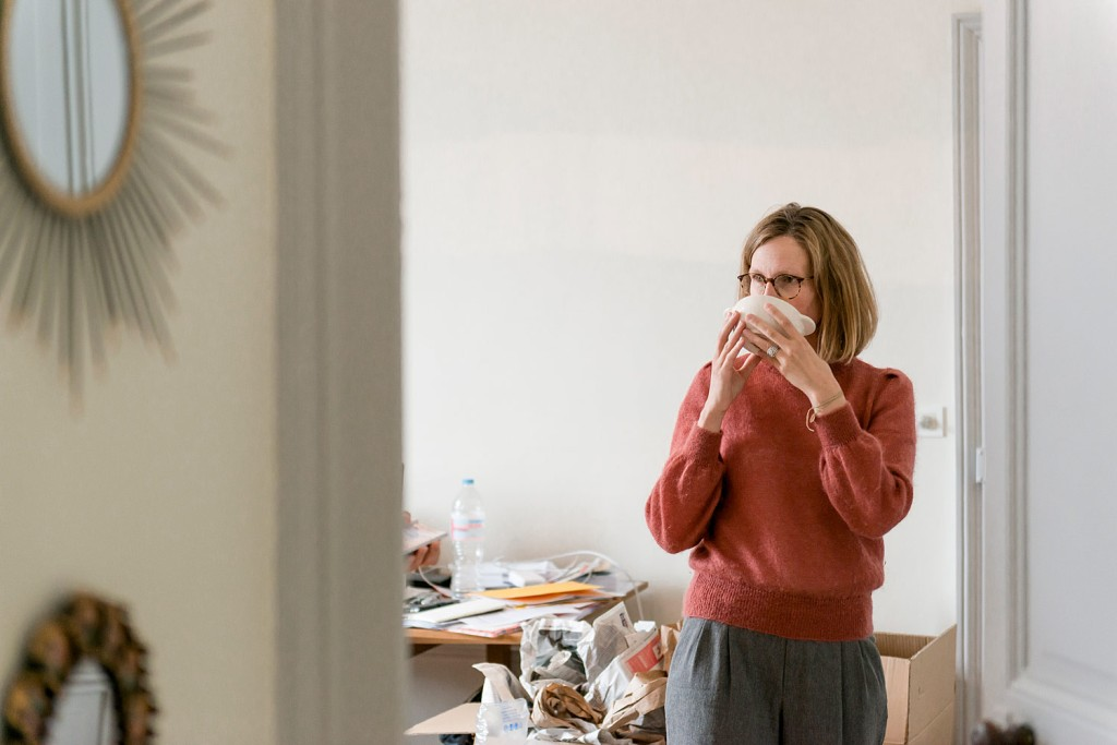 maisonroussot- maison-roussot-charlotte-engrand-creatrice-bol-breton-creation-nantes-etonnantes-interview-solenn-cosotti-remy-lidereau