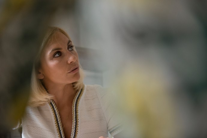 victoria lauro-chez june-yoga-pilates-meditation-nantes-salle-bien-etre-rencontre-femmes-entrepreneuse