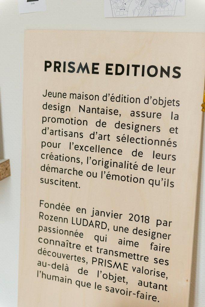 Rozenn-ludard-prisme-editions-design-designer-creation-artisanat-artisan-entrepreneuse-entrepreunariat-entreprise-nantes-etonnantes-solenn-cosotti-remy-lidereau-photographie-interview-rencontre