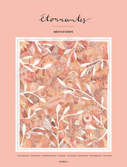 etonnantes-couverture-solenncosotti-remylidereau