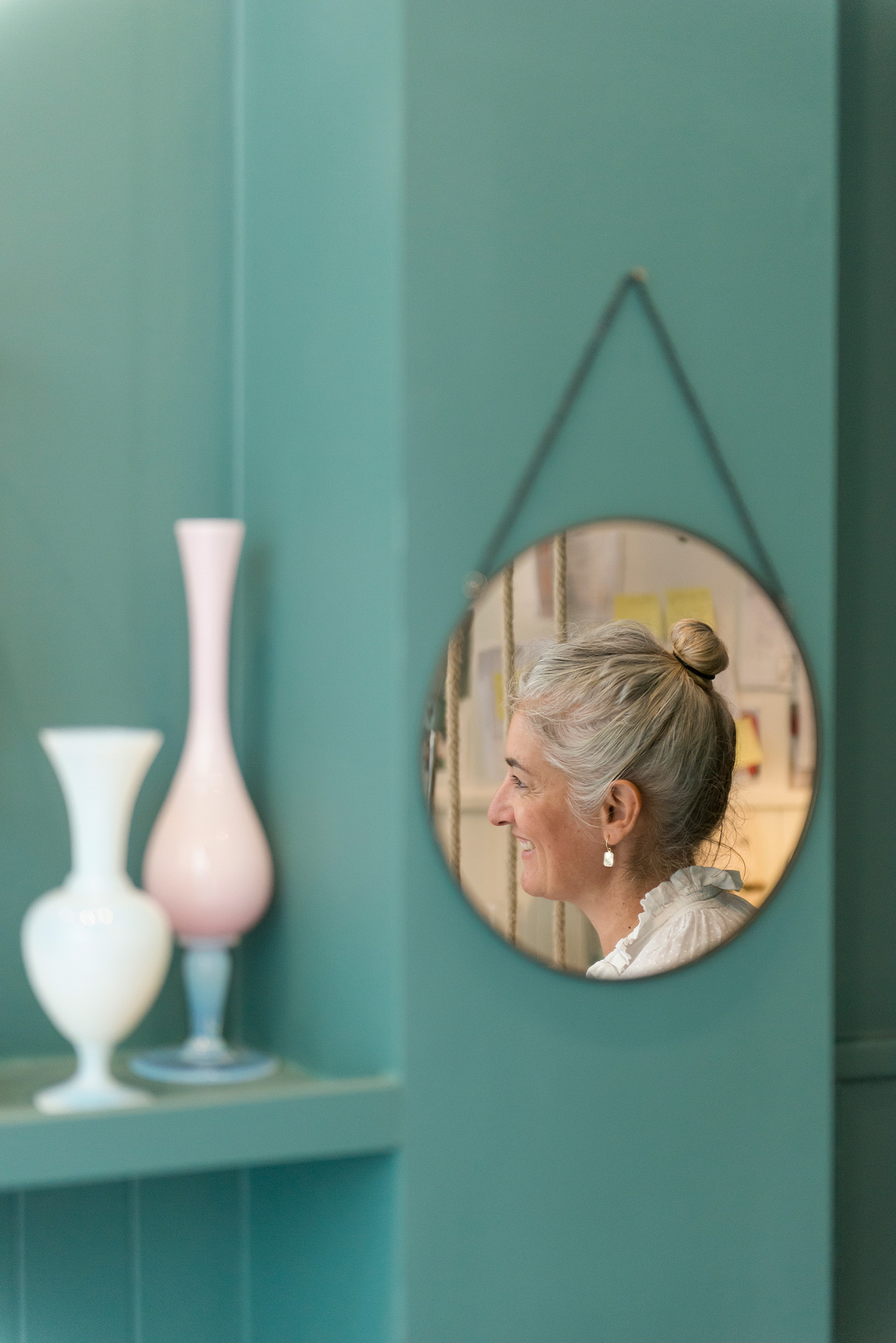 Hélène-turbé-joailliere-joaillerie-création-créatrice-étonnantes-nantes-solenn-cosotti-remy-lidereau