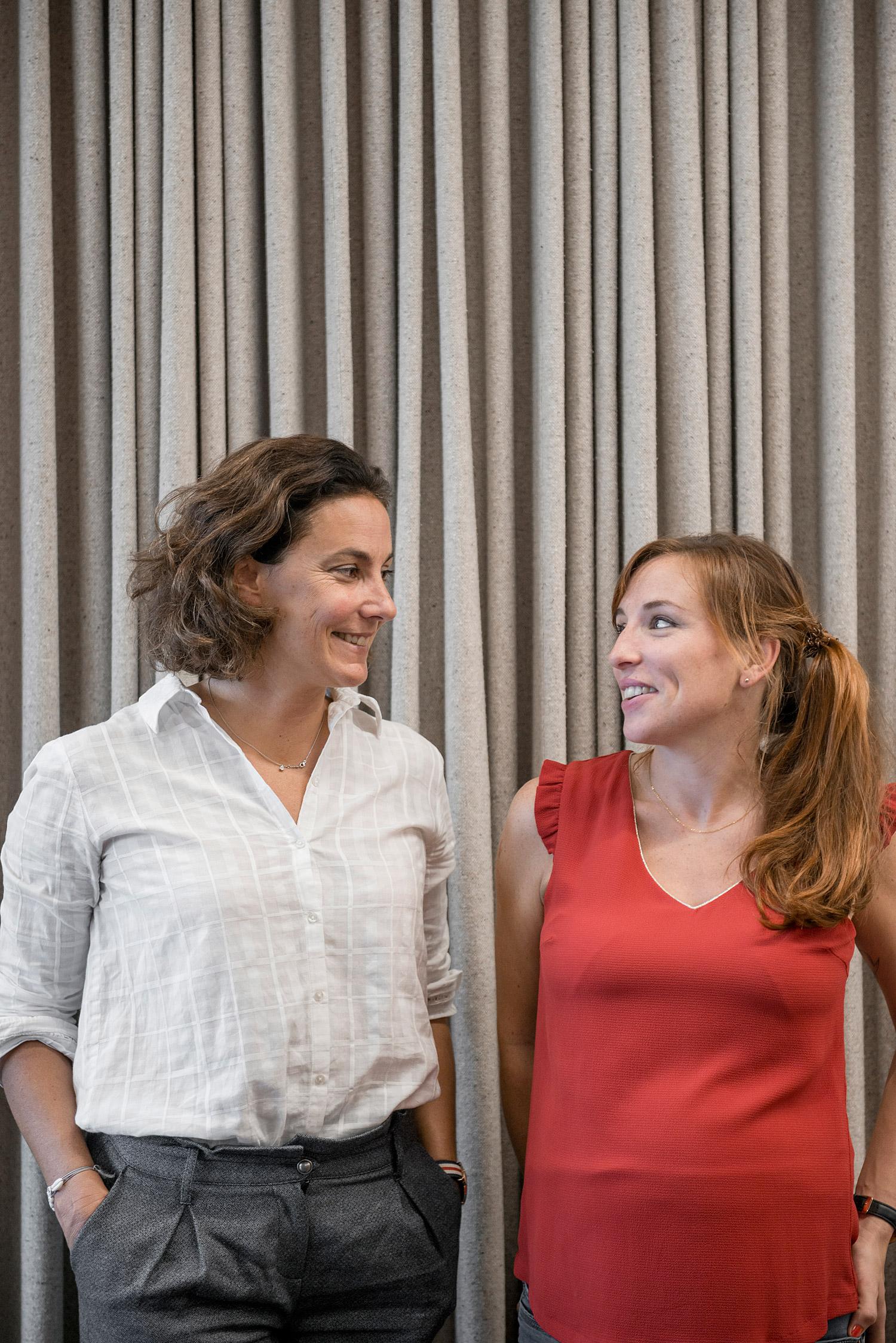 dorothée-barth-coline-mazeyrat-jho-entreprise-solenn-cosotti-remy-lidereau-etonnantes-magazine-nantes-femmes
